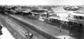 Queensland State Archives 179 Longreach c 1933.png