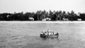 Queensland State Archives 920 Green Island North Queensland c 1931.png
