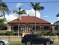 Queenslander house in Sandgate, Queensland 01.jpg