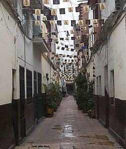 Quintabrena.jpg