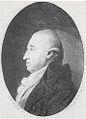 Quistorp Johann Christian.jpg