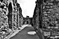 Qutab Archaeological area ag169.jpg