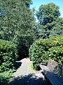 Rådhusparken (Aarhus) 03.JPG