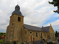 Récicourt Église Saint-Vincent.JPG