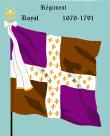Rég Royal 1676.png