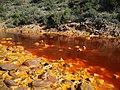 Río Tinto, cauce 34.jpg