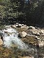 Río que pasa por el camino de Incallajta.jpg