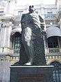 Ròmul Bosch i Alsina statue (Barcelona).jpg
