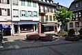 Rüdesheim 12DSC 0164 (45604047581).jpg