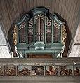 Rügheim Orgel 3110893.jpg