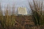 RAF FYLINGDALES RADAR MOD 45163402.jpg