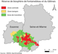 RB-fontainebleau.png