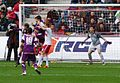 RBS-FK Austria Wien.JPG