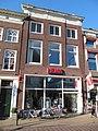 RM33461 Schoonhoven - Haven 54.jpg