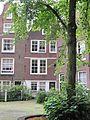 RM380 Amsterdam - Begijnhof 44.jpg