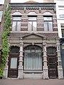 RM520517 Roermond.jpg