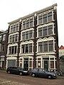 RM522322 Dordrecht - Keizershof 14.jpg