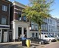 RM525341 Delft - Spoorsingel 24-25.jpg