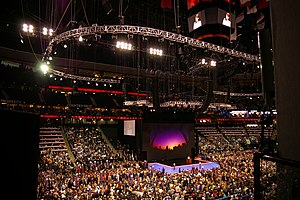 RNC-interior-Palin-20080903.jpg