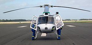 RNZAF Ohakea Airshow 2004 - Flickr - 111 Emergency (1).jpg