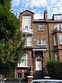 ROBERT POLHILL BEVAN - 14 Adamson Road Belsize Park London NW3 3HR.jpg