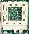 ROCKY-518HV - Socket 7-2375.jpg