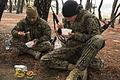 ROK, US Marines share a meal 140330-M-UQ794-021.jpg