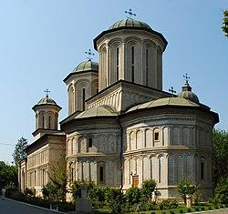 RO B Radu Voda church.jpg