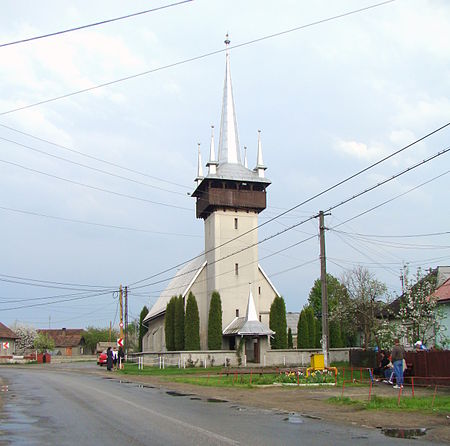 File:RO MM Damacuseni church.jpg
