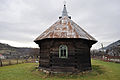 RO MM Ruscova wooden church 7.jpg