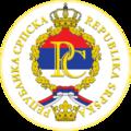 RS Emblem3.png