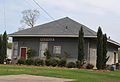 RULEVILLE DEPOT, SUNFLOWER COUNTY, MS.jpg