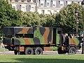 Radar COBRA sur Renault GBC 180 photo-21.jpg