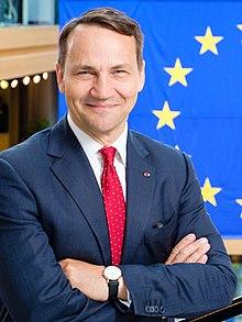 Radosław Sikorski 2.jpg