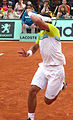 Rafael Nadal (3557539654).jpg