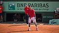 Rafael Nadal Roland Garros.jpg