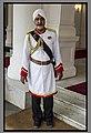 Raffles Hotel Door man-1 (8352484742).jpg