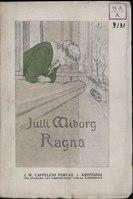 Ragna (Julli Wiborg, 1914).pdf
