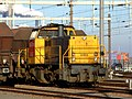 Railion 6459 Anton pic1.JPG