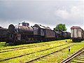 Railway graveyard Moldova.jpg
