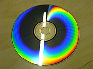 Rainbow on CD-ROM.jpg