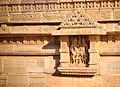 Rajasthan-Chittoregarh 44.jpg