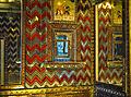 Rajasthan-UdaipurPalace 31.jpg