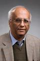Rajendran Raja portrait 2009.png