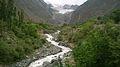 Rakaposhi Glacier Water.jpg