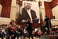 Rakhlin`s seasons music festival in Kazan 2014.jpg
