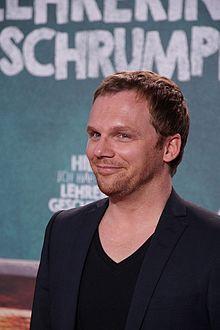 Ralf Schmitz Schwul