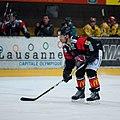 Ralph Stalder, Lausanne Hockey Club - HC Sierre, 20.01.2010-3.jpg
