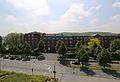 Ramada-Hotel Hürth.jpg