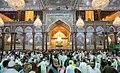 Ramadan 1439 AH, Karbala 24.jpg